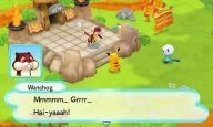 Pokémon Mystery Dungeon: Portale in die Unendlichkeit - Screenshots - Bild 18