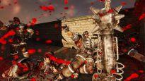 Painkiller Hell & Damnation DLC: Zombie Bunker - Screenshots - Bild 6