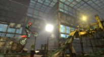 Trials Evolution: Gold Edition - Screenshots - Bild 3