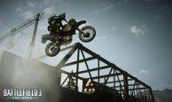 Battlefield 3 DLC: End Game - Screenshots - Bild 9