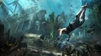 Assassin's Creed IV: Black Flag - Screenshots - Bild 5
