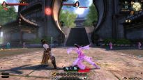 Age of Wulin: Legend of the Nine Scrolls - Screenshots - Bild 31