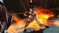Ninja Gaiden 3: Razor's Edge - Screenshots - Bild 14