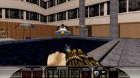 Duke Nukem 3D: Megaton Edition - Screenshots - Bild 3