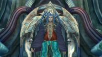 Final Fantasy X/X-2 HD Remaster - Screenshots - Bild 8