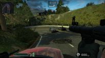 Tactical Intervention - Screenshots - Bild 9