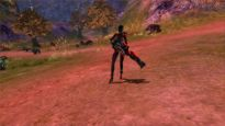 Scarlet Blade - Screenshots - Bild 49
