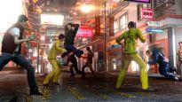 Sleeping Dogs DLC: Year of the Snake - Screenshots - Bild 2