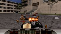 Duke Nukem 3D: Megaton Edition - Screenshots - Bild 6