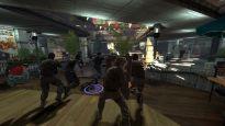 Tactical Intervention - Screenshots - Bild 81