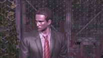 Deadly Premonition: The Director's Cut - Screenshots - Bild 18