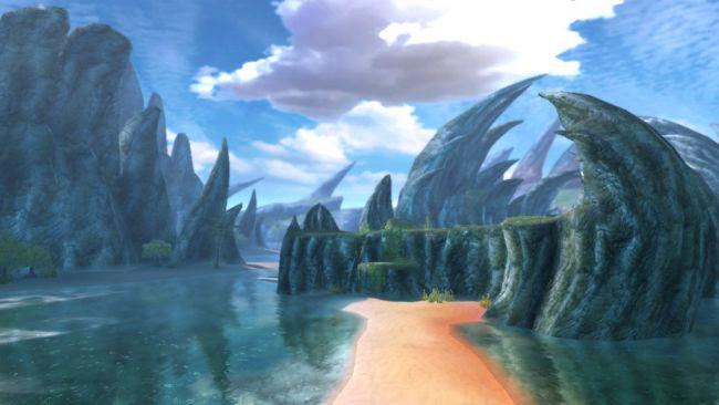 Tales of Xillia - Screenshots - Bild 26