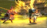 Fire Emblem: Awakening - Screenshots - Bild 6
