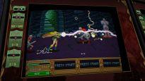 Dungeons & Dragons: Chronicles of Mystara - Screenshots - Bild 2