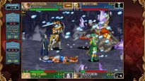 Dungeons & Dragons: Chronicles of Mystara - Screenshots - Bild 11