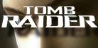Tomb Raider Bild 1