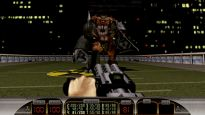 Duke Nukem 3D: Megaton Edition - Screenshots - Bild 9