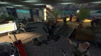 Tactical Intervention - Screenshots - Bild 73