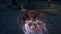 Age of Wulin: Legend of the Nine Scrolls - Screenshots - Bild 9