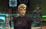 Star Trek Online: Legacy of Romulus - Screenshots - Bild 2