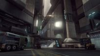 Halo 4 DLC: Castle Map Pack - Screenshots - Bild 16