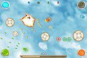 Spin Wars - Screenshots - Bild 3