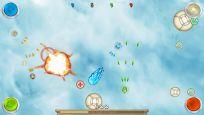 Spin Wars - Screenshots - Bild 2