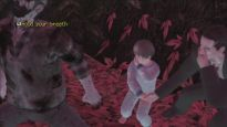 Deadly Premonition: The Director's Cut - Screenshots - Bild 21