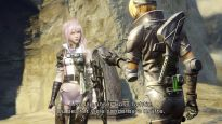 Lightning Returns: Final Fantasy XIII - Screenshots - Bild 9