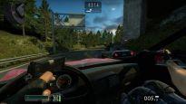 Tactical Intervention - Screenshots - Bild 6