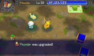 Pokémon Mystery Dungeon: Portale in die Unendlichkeit - Screenshots - Bild 43
