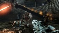 Painkiller Hell & Damnation DLC: Zombie Bunker - Screenshots - Bild 22