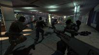 Tactical Intervention - Screenshots - Bild 76