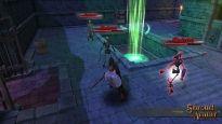 Shroud of the Avatar: Forsaken Virtues - Screenshots - Bild 3