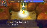 Pokémon Mystery Dungeon: Portale in die Unendlichkeit - Screenshots - Bild 46