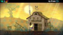 Guacamelee! - Screenshots - Bild 2