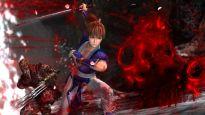 Ninja Gaiden 3: Razor's Edge - Screenshots - Bild 32