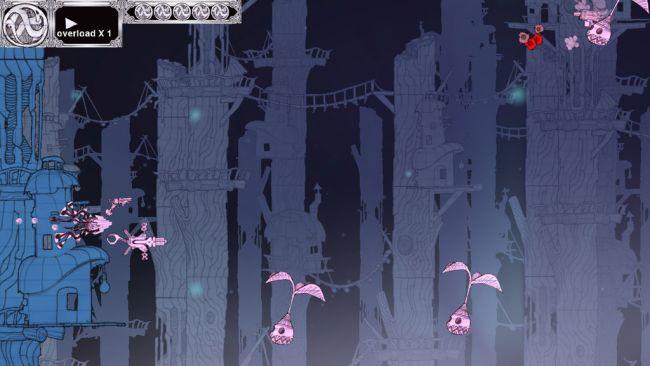 Ballpoint Universe - Screenshots - Bild 8