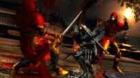 Ninja Gaiden 3: Razor's Edge - Screenshots - Bild 40