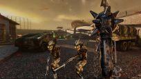 Painkiller Hell & Damnation DLC: Zombie Bunker - Screenshots - Bild 4