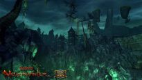 Neverwinter - Screenshots - Bild 15