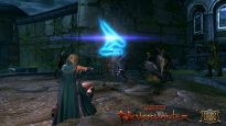 Neverwinter - Screenshots - Bild 20