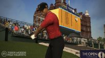 Tiger Woods PGA Tour 14 - Screenshots - Bild 12