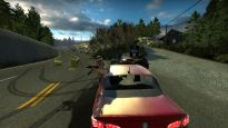Tactical Intervention - Screenshots - Bild 51