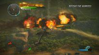 Thunder Wolves - Screenshots - Bild 8