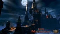 Neverwinter - Screenshots - Bild 28