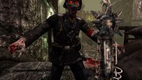 Painkiller Hell & Damnation DLC: Zombie Bunker - Screenshots - Bild 19