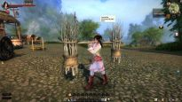 Age of Wulin: Legend of the Nine Scrolls - Screenshots - Bild 27