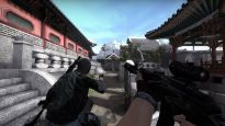 Tactical Intervention - Screenshots - Bild 47