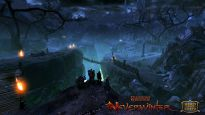 Neverwinter - Screenshots - Bild 35